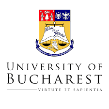 Logo University Bucarest